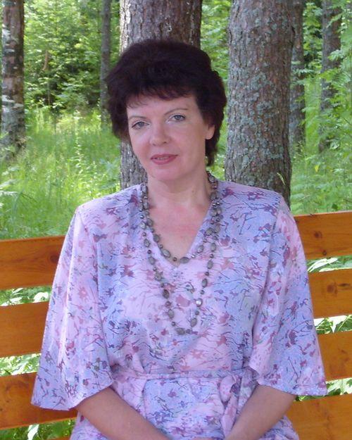 person_syrneva.jpg