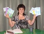 10.12.2014 - Лариса Александровна Колегова